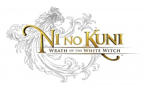 The excellent Ni No Kuni, one of many awesome titles that has been or will be released this year.