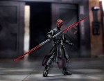 star-wars-black-series-6-inch-020513_maul_1_scaled