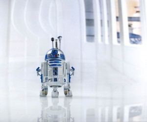 star-wars-black-series-6-inch-020513_r2d2_2_scaled