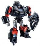 transformers-prime-generations-a2375-trailcutter-robot-mode