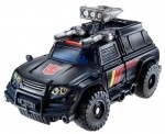 transformers-prime-generations-a2375-trailcutter-vehicle-mode