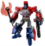 transformers-prime-generations-a2376-orion-pax-robot-mode