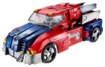 transformers-prime-generations-a2376-orion-pax-vehicle-mode