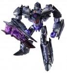 transformers-prime-generations-a2377-megatron-robot-mode