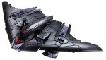 transformers-prime-generations-a2377-megatron-vehicle-mode