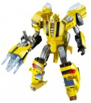 transformers-prime-generations-a2378-bumblebee-robot-mode