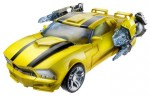 transformers-prime-generations-a2378-bumblebee-vehicle-mode