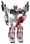 transformers-prime-generations-a2411-titan-metroplex-robot-mode