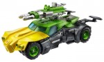transformers-prime-generations-a2562-springer-vehicle-mode-2