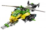 transformers-prime-generations-a2562-springervehicle-mode-1