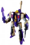 transformers-prime-generations-a2563-blitzwing-robot-mode