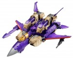 transformers-prime-generations-a2563-blitzwing-vehicle-mode-1