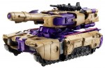 transformers-prime-generations-a2563-blitzwing-vehicle-mode-2
