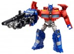 transformers-prime-generations-a3383-optimus-robot-mode