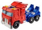 transformers-prime-generations-a3383-optimus-vehicle-mode