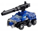 transformers-prime-generations-a3383-roller-vehicle-mode