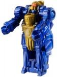 transformers-prime-generations-a3384-blazemaster-robot-mode