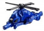 transformers-prime-generations-a3384-blazemaster-vehicle-mode