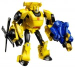 transformers-prime-generations-a3384-bumblebee-robot-mode