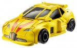 transformers-prime-generations-a3384-bumblebee-vehicle-mode
