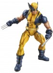 wolverine-marvel-legends-a4772_wolverine_1