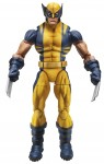 wolverine-marvel-legends-a4772_wolverine_2