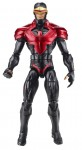 wolverine-marvel-legends-a4773_phoenix_cyclops_2