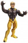 wolverine-marvel-legends-a4774_sabertooth_1