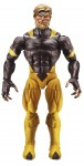wolverine-marvel-legends-a4774_sabertooth_2