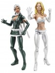 wolverine-marvel-legends-a4775_emma_rogue_2