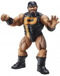 wolverine-marvel-legends-a4775_puck