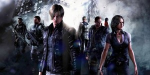 Resident Evil 6 was panned by critics and fans alike.  But was it really that bad?