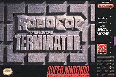 robocopvsterminator