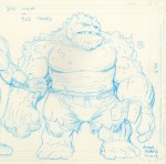 X-Men-Battle-of-the-Atom-Ice-Hulk-concept