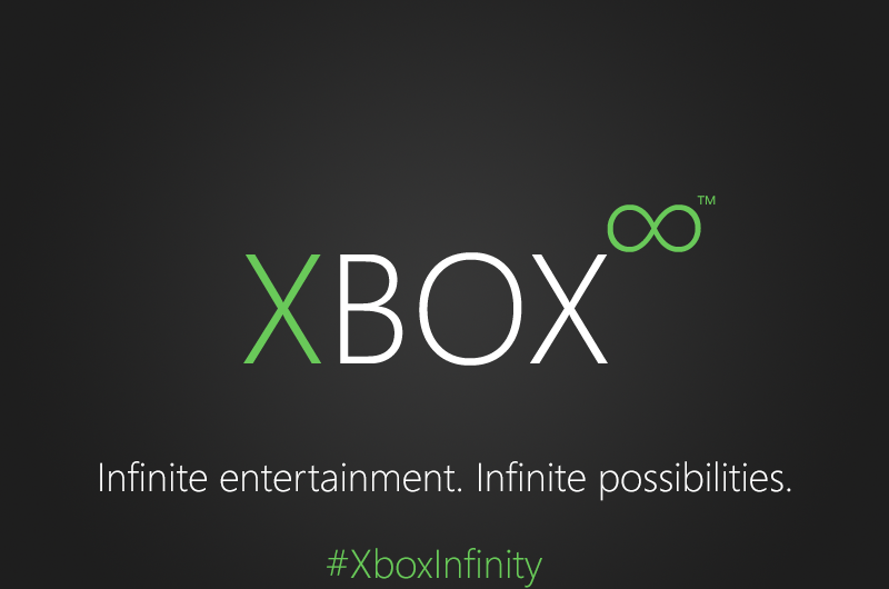 xbox_infinity_reddit
