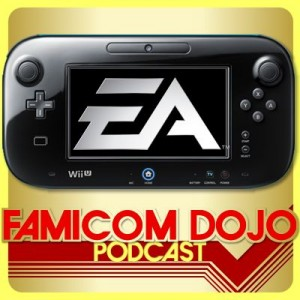 Famicom Dojo 74: Unprecedented Partnership