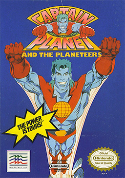 Captain_Planet_and_the_Planeteers_Coverart