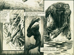 Ellen_Brandt_comic_2_man_thing