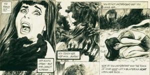 Ellen_Brandt_comic_3