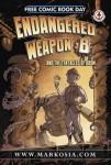 FCBD_2013_01_Silver_Endangered_Weapon_B