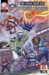 FCBD_2013_03_Silver_NFL_RUsh_Zone