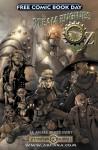 FCBD_2013_06_Silver_Steam_Engines_of_Oz