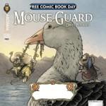 FCBD_2013_07_Silver_Mouse_Guard