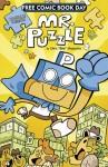 FCBD_2013_12_Silver_Capstone_Presents_Mr_Puzzle