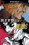FCBD_2013_14_Silver_RIPD_Mass_Effect_Killjoys