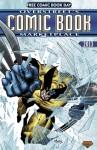 FCBD_2013_21_Silver_Overstreet_Comic_Book_Marketplace