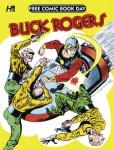 FCBD_2013_22_Silver_Buck_Rogers_in_the_25th_Century