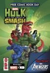FCBD_2013_28_Silver_Avengers_Assemble_Hulkl_SMASH
