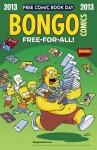 FCBD_2013_43_Gold_Bongo_Comics_Free_for_all