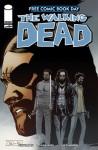 FCBD_2013_48_Gold_The_Walking_Dead_Special